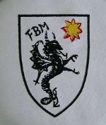 Hier kommen Sie zur Homepage von der Mittelaltergruppe freye Bogenschützen Munichen.